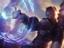 League of Legends - Финальный день летнего сплита LCL