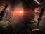 EVE Online — Мировая война обошлась игрокам в 1 829 000 долларов