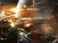 EVE Online — Вышло обновление, которое существенно меняет баланс кораблей