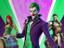 Fortnite - Одним из участников Королевской битвы станет Джокер