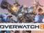 Overwatch 2 - Есть вероятность, что игра будет бесплатной