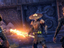 "The Elder Scrolls Online - ""Вилла Черного Змея"" в ""Огне амбиций"""