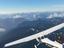 [X019] Microsoft Flight Simulator - Геймплейный трейлер