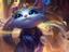 [COVID-19] League of Legends — Игрока принуждают сменить ник Corona. Вот только это его фамилия