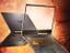 Открылся предзаказ на ноутбуки TUF Gaming от Asus