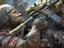 Tom Clancy's Ghost Recon Breakpoint - Выход новых режима и класса перенесен на весну