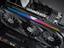 Компания ASUS обновила прошивку материнских плат и видеокарт NVIDIA GeForce RTX 30-й серии