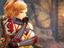 """Tales of Arise - Трейлер """"Дух приключения""""  и новый геймплей"""
