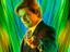 [DC FanDome] Галь Гадот лихо крутит лассо в трейлере «Чудо-Женщины 1984»