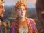 Total War Saga: Troy — Ахилл и Гектор под стенами Трои: первое видео игрового процесса