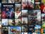 Большая распродажа игр от Ubisoft со скидкой до 80%