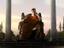 Imperator: Rome - Разработчики приостановили развитие игры