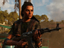Трейлер пострелизного контента к Far Cry 6