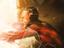Digital Foundry впечатлена техническим исполнением Marvel's Spider-Man: Miles Morales