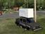 """Euro Truck Simulator 2 - С дополнением """"Heart of Russia"""" дальнобойщики отправятся в Россию"""
