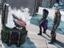 """Borderlands 3 - Анонс ультимативного издания и новые трейлеры """"Designer's Cut"""""""