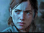 The Last of Us Part II — Игра года получила патч для PS5