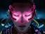 Cyberpunk 2077 - Самые полезные и скрытые изменения в патче 1.2