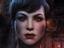 Vampire: The Masquerade - Bloodlines 2 — Разработчики поведали о первой фракции - Первопроходцах