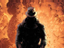 HBO показал первые кадры «Хранителей» с Роршахом