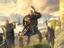 Assassin's Creed Valhalla — Главная музыкальная тема от Йеспера Кюда, Сары Шахнер и Эйнара Селвика