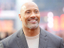 [Forbes] Самым высокооплачиваемым актером вновь стал Дуэйн Джонсон. Воистину Скала!