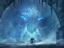 Guild Wars 2 — Джормаг приближается. Трейлер и дата выхода следующего эпизода живой истории