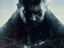 Resident Evil Village стала лидером по продажам в Steam за прошедшую неделю
