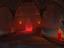 """World of Warcraft - Подземелья дополнения """"Shadowlands"""""""