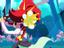 Cris Tales - Демоверсия мультяшной RPG доступна на консолях