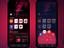 Opera приступила к ОБТ GX Mobile - первого в мире мобильного браузера для геймеров