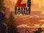 Z1 Battle Royale (H1Z1: King of the Kill)