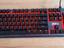 Обзор механической клавиатуры XPG Mage