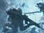 Crysis Remastered — Трейлер со всеми техническими новшествами версии для Nintendo Switch