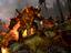 "Total War: WARHAMMER II - Трейлер к релизу дополнения ""The Silence & The Fury"""