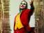 Японская Prime 1 Studio показала впечатляюще реалистичную фигурку Джокера Хоакина Феникса за ₽95 000