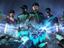 EVE Online — В игре стартуют новогодние ивенты