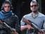 Call of Duty: Modern Warfare - Новое оружие, карта и оперативники в 6 сезоне