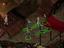 Baldur's Gate, Baldur's Gate 2, Icewind Dale и Planescape: Torment - Консольные версии вышли на носителях