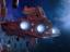 Star Wars: Squadrons получит еще несколько крупных обновлений