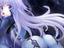 Muv-Luv Alternative - Названа дата премьеры аниме про больших роботов, пришельцев и девушек