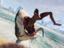 Maneater — Симулятор акулы-людоеда тоже обновят до некст-гена