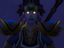 Стрим: World of Warcraft Classic - Обычные будни хайлевела
