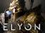 Elyon - Авторы MMORPG официально представили новый класс