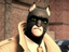 Blacksad: Under the Skin - Почти полчаса геймплея