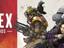 Apex Legends - Новый герой, оружие и пропуск четвертого сезона