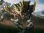 Monster Hunter Rise - Более 7 миллионов копий игры отгружено за два месяца