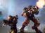 Anthem - BioWare и EA забыли про день рождения игры