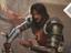 [Видео] Ранний доступ Baldur's Gate 3 — правильное создание персонажа. Как ничего не запороть