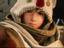 Final Fantasy VII Remake Part 2 задействует весь потенциал PlayStation 5